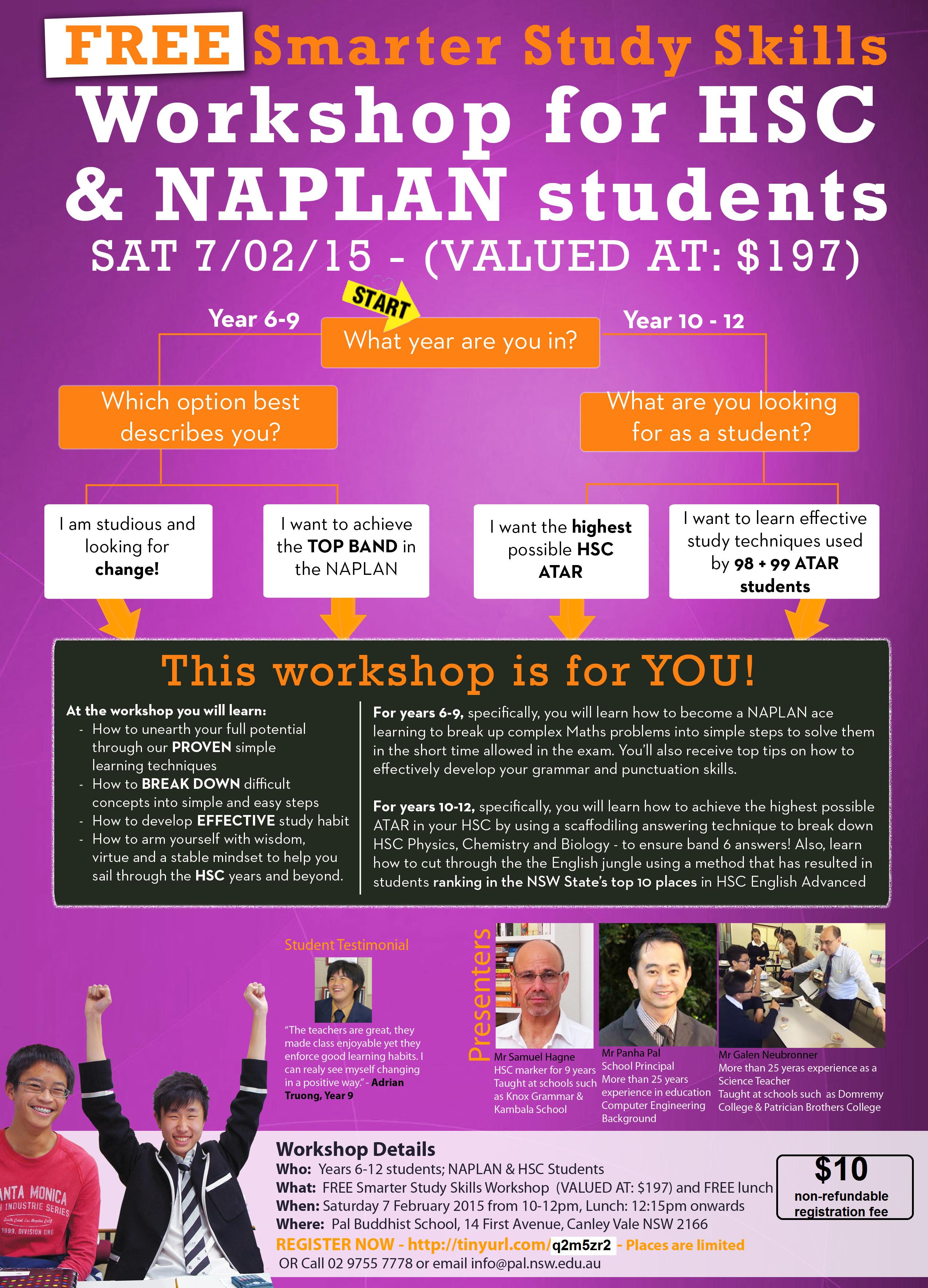 Workshop-ad_FINAL